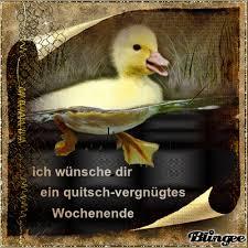 840962112240191gif 400400 Pixel Deutsh Schönes Wochenende