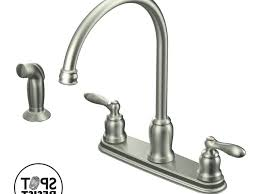 faucet cartridge guarantee pertaining to amazing photos of kitchen warranty removal tool full size