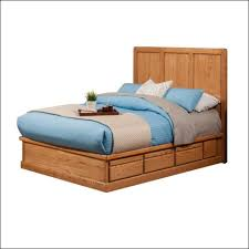 king size bed frame dimensions. Interesting Frame 33 Awesome Pictures Of Measurements For King Size Bed Frame In Dimensions F