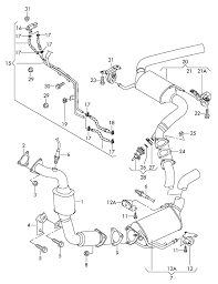 2005 jetta wiring diagram moreover 2009 vw tiguan fuse box diagram furthermore 2009 vw passat fuse