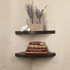 Floating Shelves 10 Of The Best Unique Wall Shelving Unique Top 100 Best Floating Wall Shelves For 33