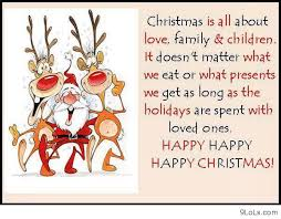 Christmas Quotes Children | Christmas Quotes via Relatably.com