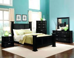 simple blue bedroom. Simple Blue Bedroom I