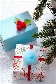 Christmas:Christmas Gift Wrapping Ideas Elegant 35 Unique Christmas Gift  Wrapping Ideas Diy Holiday Gift