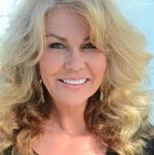 Wendy Perkins (@WendyPerkins) | Twitter