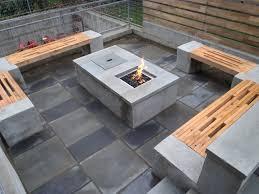 latest craze european outdoor furniture cement. Full Size Of Coffee Tablefabulous Concrete Table Diy . Latest Craze European Outdoor Furniture Cement