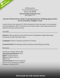 Internshipe Government Internships Sample Civil Engineering