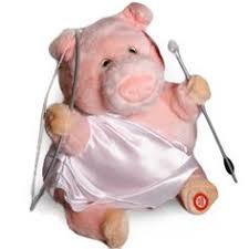 gifts is your source for and novelty gifts including q pig the lover pig