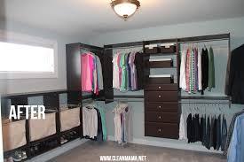 martha stewart closet organizer astonishing living master bedroom intended for ideas 8
