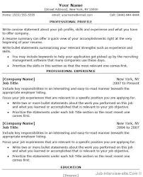 Copy And Paste Resume Template Best of Copy And Paste Resume Free Resume Templates 24