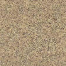 5 ft x 10 ft laminate sheet in milano quartz with premium quarry finish