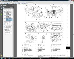 gm stereo wiring diagram images wiring diagram besides car stereo wiring diagram on 2000 bose amp
