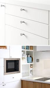 8 kitchen cabinet hardware ideas tiny knobs