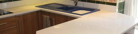 discover how to clean a quartz worktop