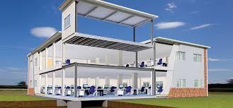 ... low cost precast concrete house ideas panels residential homes modular  home builders floor continued indoors desert ...