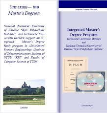 Pros and cons of military service essay The FedForum a descriptive paper essay