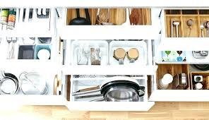 10 Solutions De Rangement Pour Sa Vaisselle Et Ses Ustensiles De