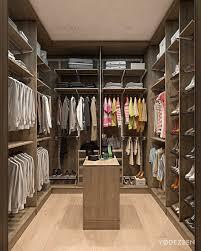 walk in closet design. Perfect Design Walk In Closet Design For Kids Photo  13 Inside Walk In Closet Design