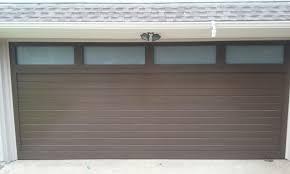enhance your custom wood door with optional windows