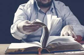 Написание дипломных работ на заказ качественно и быстро от  Написание дипломных работ на заказ качественно и быстро от авторов ru