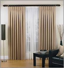 Awesome Types Of Curtains For Windows Design Gallery