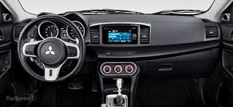 2014 mitsubishi evo interior. news source topspeedcom the legendary mitsubishi lancer evolution returns for 2014 evo interior o