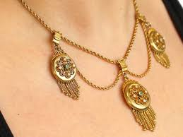 locket size photos 1880s 0 24 carat emerald and opal 15k yellow gold three locket