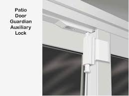 sliding patio door lock sliding glass door security locks nice sliding glass patio doors