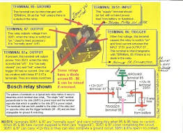 horn wiring diagram wiring diagram and hernes horn wiring diagram for motorcycle electronic circuit