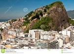 imagem de Cantagalo Rio de Janeiro n-7