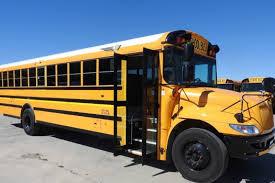 school bus tiny house. Donate Now Not School Bus Tiny House