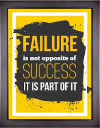 Success Posters Quotes Kabir Ke Dohe Framed Poster Photographic Paper Quotes
