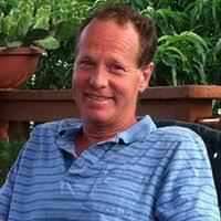 Glenn Johnson (gcaj1962) - Profile   Pinterest