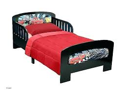 disney cars toddler bed set twin bedding pixar 4 piece