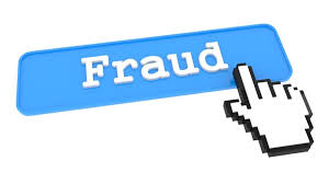 Fraud Ad Bots Clickjacking Avoids Google Abuses Adsense Campaign qYXBf