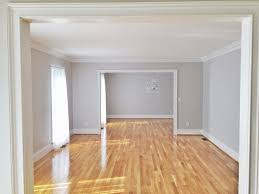Natural light wood floor Living Image Result For Paint Colors For Light Wood Floors The Home Depot Image Result For Paint Colors For Light Wood Floors Home
