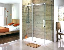 white internal doors with frosted glass glass panel interior doors bathroom interior doors with glass glass