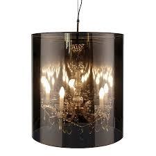 moooi light shade shade Ø70 chandelier