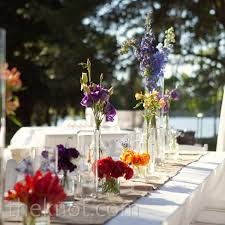 Diy Backyard Wedding Ideas  Backyard Wedding Ideas With Barbeque Diy Backyard Wedding Decorations