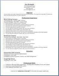 A one-page cover letter, submitted along with the resume, can provide  additional