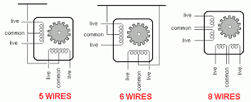 single phase 4 pole motor wiring diagram single single phase 4 pole motor wiring diagram jodebal com on single phase 4 pole motor wiring