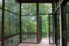 acrylic panels for screened porch. Delighful Panels Inside Acrylic Panels For Screened Porch Y