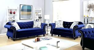 Image Curtains Blue Sofa Living Room Image Of Royal Blue Sofa Set Blue Sofa Living Room Geeknightco Blue Sofa Living Room Blue Couches Living Rooms For Minimalist Home