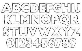 D E S I G N L O V E F E S T Cool Fonts