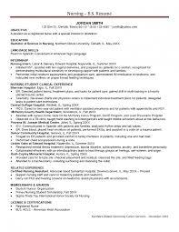 resume nursing sample telemetry nurse resume hospital nurse healthcare nursing sample resume sample icu rn resume sample nursing resume template 2014 er nurse resume