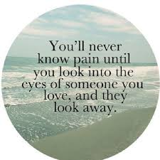 Quotes About Love Pain 40 Quotes Cool Quotes About Love And Pain
