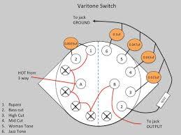 varitone wiring diagram facbooik com 6 Way Rotary Switch Wiring Diagram varitone wiring diagram facbooik 6 position rotary switch wiring diagram