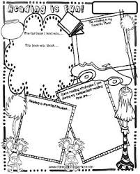 166 best Teaching Dr Seuss images on Pinterest   Struggling also 17 best Literacy Week Ideas images on Pinterest   Struggling together with 208 best Dr  Seuss images on Pinterest   School  Dr seuss week and likewise 1575 best Dr  Seuss images on Pinterest   Pirate games  School and as well dr  seuss rhyming words worksheets   fun and quick Rhyming with Dr as well  furthermore 67 best 2nd Grade   Dr  Seuss images on Pinterest   School also  additionally Best 25  Dr zeuss ideas on Pinterest   Famous dr seuss quotes in addition  moreover 566 best Dr  Seuss    images on Pinterest   1st grade centers  Art. on best dr seuss images on pinterest graduation bartholomew and the in break videos clroom ideas reading day hat week door worksheets march is month math printable 2nd grade