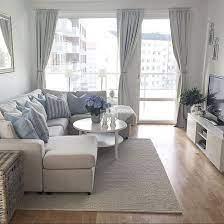Best Small Living Room Ideas On A Budget 023 небольшие гостиные стильные гостинные дизайнерские гостиные