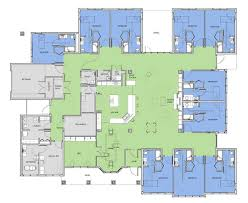 goan house designs and floor plans new the greenhouse project floor plans